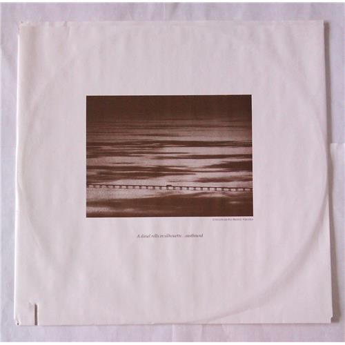 Картинка  Виниловые пластинки  Bruce Hornsby And The Range – The Way It Is / AFL1-5904 в  Vinyl Play магазин LP и CD   06990 2