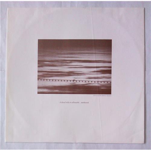 Картинка  Виниловые пластинки  Bruce Hornsby And The Range – The Way It Is / PL89901 в  Vinyl Play магазин LP и CD   05936 2