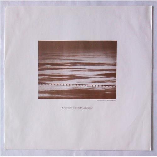 Картинка  Виниловые пластинки  Bruce Hornsby And The Range – The Way It Is / PL89901 в  Vinyl Play магазин LP и CD   05937 2