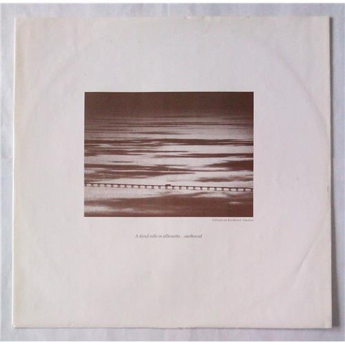 Картинка  Виниловые пластинки  Bruce Hornsby And The Range – The Way It Is / PL89901 в  Vinyl Play магазин LP и CD   05958 2