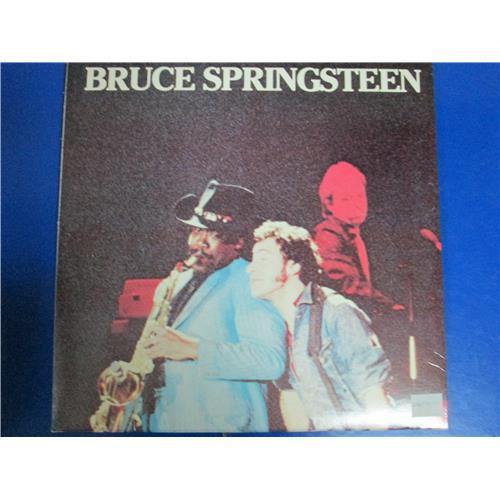 Виниловые пластинки  Bruce Springsteen – Follow That Dream / none в Vinyl Play магазин LP и CD  01786