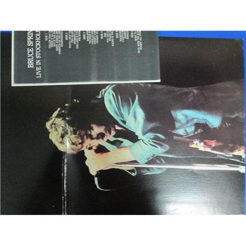 Картинка  Виниловые пластинки  Bruce Springsteen – Follow That Dream / none в  Vinyl Play магазин LP и CD   01786 3