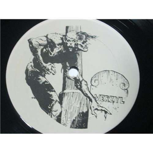 Картинка  Виниловые пластинки  Bruce Springsteen – Follow That Dream / none в  Vinyl Play магазин LP и CD   01786 5