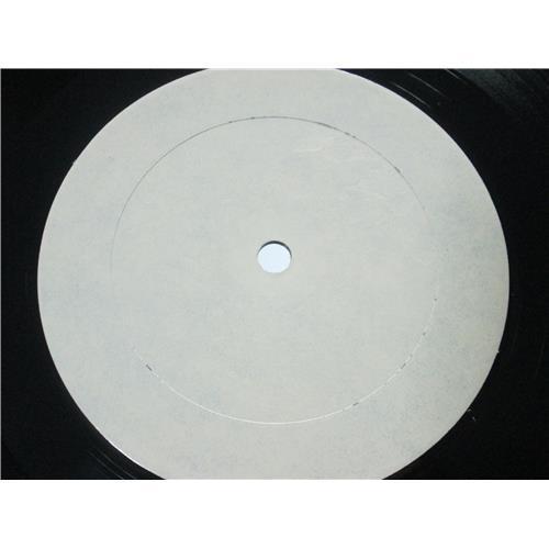Картинка  Виниловые пластинки  Bruce Springsteen – Follow That Dream / none в  Vinyl Play магазин LP и CD   01786 6
