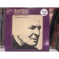 Bruno Walter – Gustav Mahler: Sinfonie Nr. 9 D-Dur / S 77 275