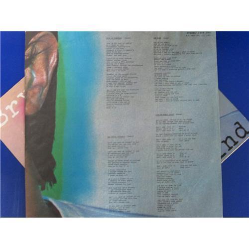 Картинка  Виниловые пластинки  Bryan Ferry – In Your Mind / 2344 060 в  Vinyl Play магазин LP и CD   04932 2
