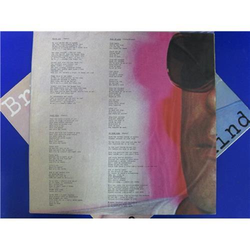 Картинка  Виниловые пластинки  Bryan Ferry – In Your Mind / 2344 060 в  Vinyl Play магазин LP и CD   04932 3