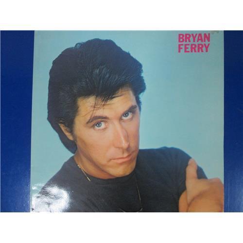 Виниловые пластинки  Bryan Ferry – These Foolish Things / ILPS 9249 в Vinyl Play магазин LP и CD  05426