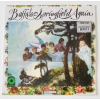Buffalo Springfield – Buffalo Springfield Again / LTD / R1 33226M / Sealed