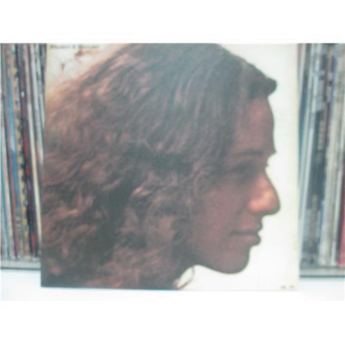 Виниловые пластинки  Carole King – Rhymes and Reasons / AML 165 в Vinyl Play магазин LP и CD  02850