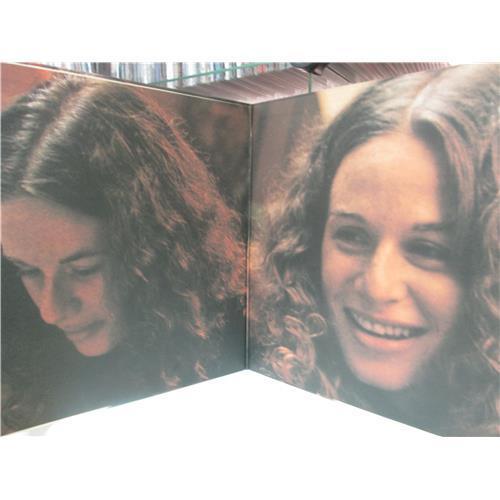 Картинка  Виниловые пластинки  Carole King – Rhymes and Reasons / AML 165 в  Vinyl Play магазин LP и CD   02850 1
