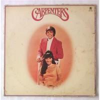 Carpenters – Golden Prize Vol. 2 / GP 225