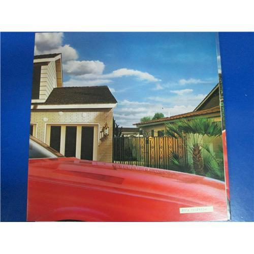 Картинка  Виниловые пластинки  Carpenters – Now & Then / GP-220 в  Vinyl Play магазин LP и CD   01713 1