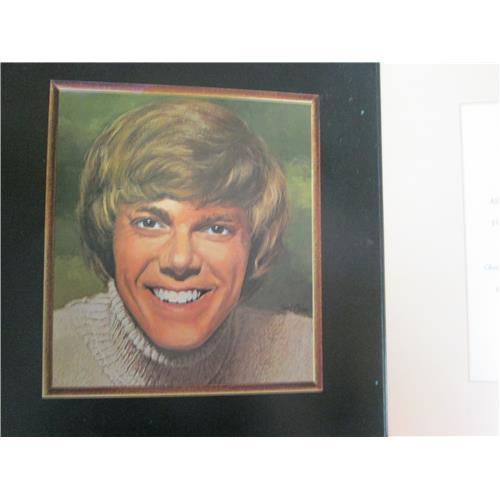 Картинка  Виниловые пластинки  Carpenters – Now & Then / GP-220 в  Vinyl Play магазин LP и CD   01713 2