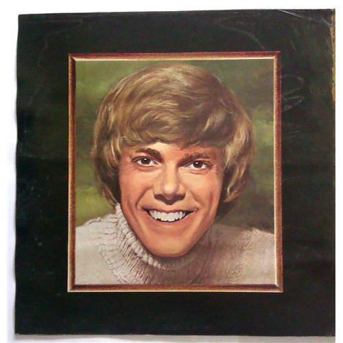 Картинка  Виниловые пластинки  Carpenters – Now & Then / GP-220 в  Vinyl Play магазин LP и CD   04433 1