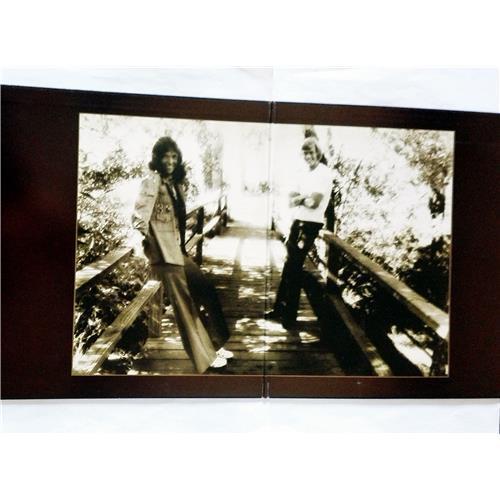 Картинка  Виниловые пластинки  Carpenters – The Singles 1969-1973 / AMP-7004 в  Vinyl Play магазин LP и CD   07740 1