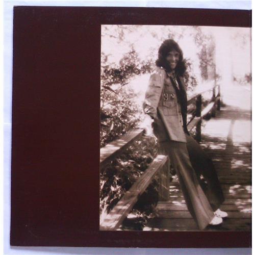 Картинка  Виниловые пластинки  Carpenters – The Singles 1969-1973 / SP 3601 в  Vinyl Play магазин LP и CD   05774 1
