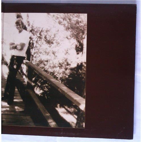 Картинка  Виниловые пластинки  Carpenters – The Singles 1969-1973 / SP 3601 в  Vinyl Play магазин LP и CD   05774 2