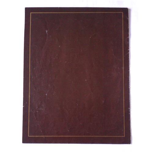 Картинка  Виниловые пластинки  Carpenters – The Singles 1969-1973 / SP 3601 в  Vinyl Play магазин LP и CD   05774 5