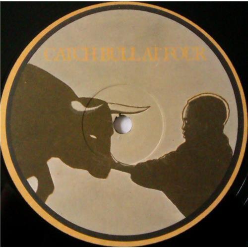 Картинка  Виниловые пластинки  Cat Stevens – Catch Bull At Four / ILPS 9206 в  Vinyl Play магазин LP и CD   04351 4