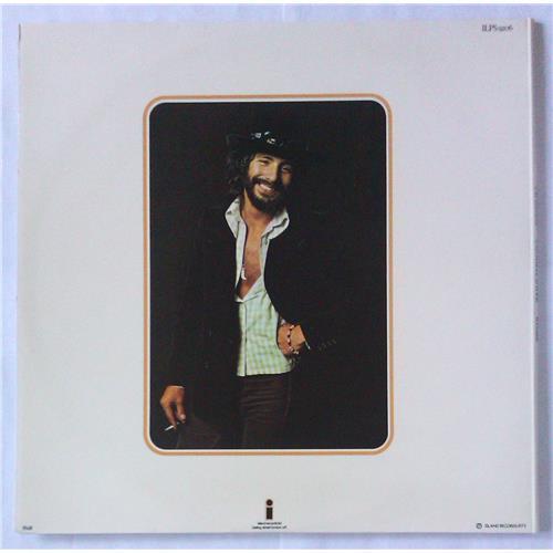 Картинка  Виниловые пластинки  Cat Stevens – Catch Bull At Four / ILPS 9206 в  Vinyl Play магазин LP и CD   04856 3