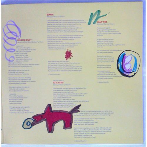Картинка  Виниловые пластинки  Cat Stevens – Izitso / 28 824 XOT в  Vinyl Play магазин LP и CD   04855 2