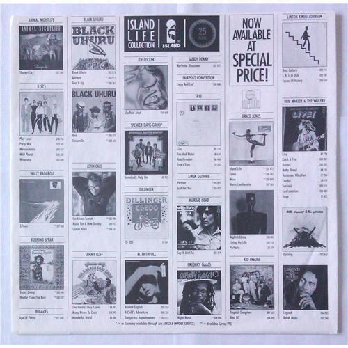 Картинка  Виниловые пластинки  Cat Stevens – Izitso / 28 824 XOT в  Vinyl Play магазин LP и CD   04855 5