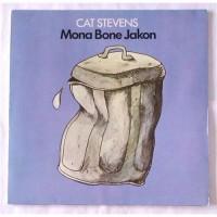 Cat Stevens – Mona Bone Jakon / 85 687 ET