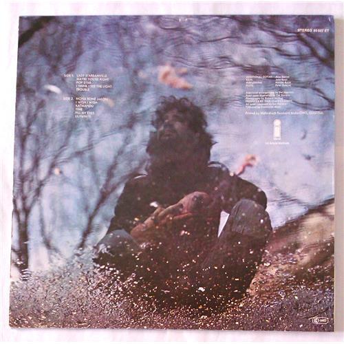 Картинка  Виниловые пластинки  Cat Stevens – Mona Bone Jakon / 85 687 ET в  Vinyl Play магазин LP и CD   06314 1