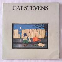 Cat Stevens – Teaser And The Firecat / 85 389 IT