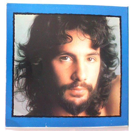 Картинка  Виниловые пластинки  Cat Stevens – Teaser And The Firecat / 85 389 IT в  Vinyl Play магазин LP и CD   06315 1