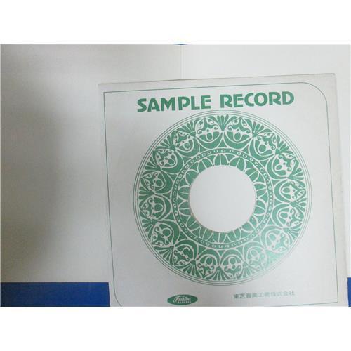 Картинка  Виниловые пластинки  Charles Munch, Orchestre De Paris – Brahms: Symphony No.1 / AA-8355 в  Vinyl Play магазин LP и CD   03280 2