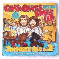 Chas And Dave – Chas'N'Daves Knees Up / ROC 911