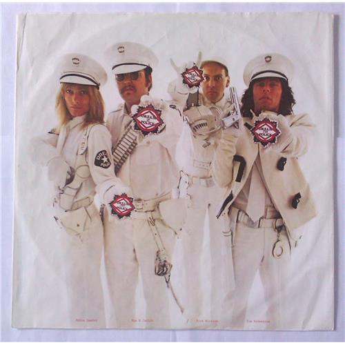Картинка  Виниловые пластинки  Cheap Trick – Dream Police / EPC 83522 в  Vinyl Play магазин LP и CD   04893 4