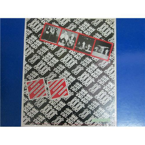 Картинка  Виниловые пластинки  Cheap Trick – Found All The Parts / 16.3P-210 в  Vinyl Play магазин LP и CD   00981 1
