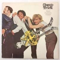 Cheap Trick – Next Position Please / EPC 25490