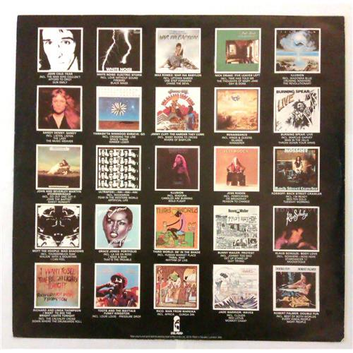 Картинка  Виниловые пластинки  Cheap Trick – Next Position Please / EPC 25490 в  Vinyl Play магазин LP и CD   04788 3