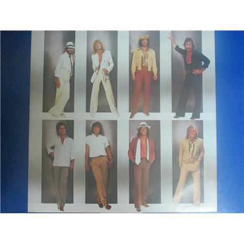 Картинка  Виниловые пластинки  Chicago – Chicago 13 / 25AP 1602 в  Vinyl Play магазин LP и CD   03539 2