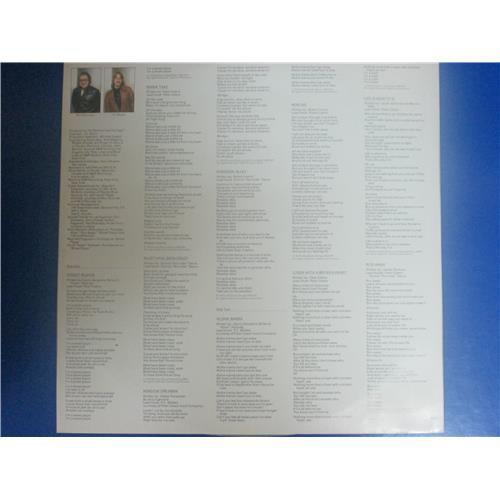 Картинка  Виниловые пластинки  Chicago – Chicago 13 / 25AP 1602 в  Vinyl Play магазин LP и CD   03539 3