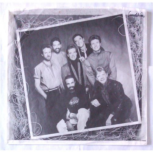 Картинка  Виниловые пластинки  Chicago – Chicago 17 / 925 060-1 в  Vinyl Play магазин LP и CD   06228 2