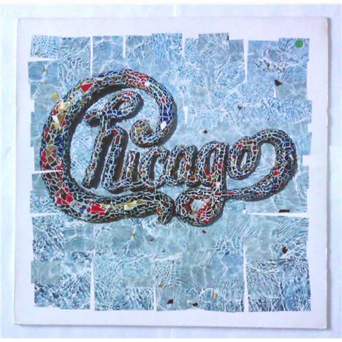 Виниловые пластинки  Chicago – Chicago 18 / 925 509-1 в Vinyl Play магазин LP и CD  04781