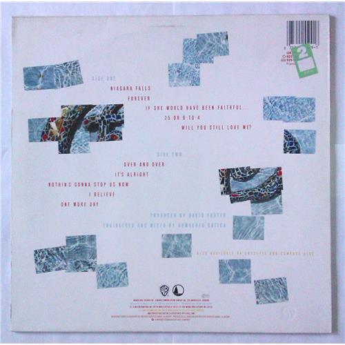 Картинка  Виниловые пластинки  Chicago – Chicago 18 / 925 509-1 в  Vinyl Play магазин LP и CD   04781 1