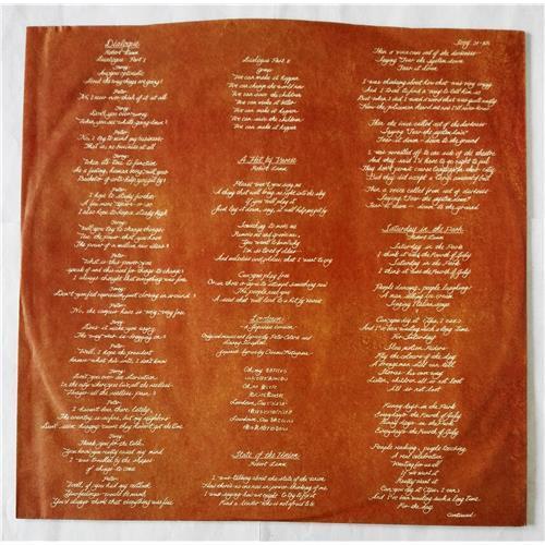 Картинка  Виниловые пластинки  Chicago – Chicago Live In Japan / SOPJ 31-32 XR в  Vinyl Play магазин LP и CD   07604 6