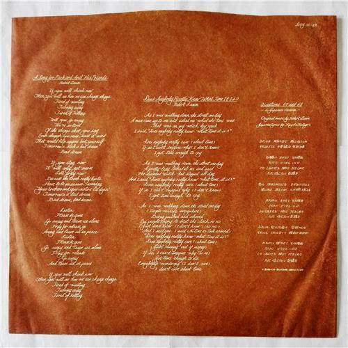 Картинка  Виниловые пластинки  Chicago – Chicago Live In Japan / SOPJ 31-32 XR в  Vinyl Play магазин LP и CD   07604 11