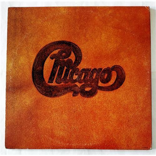 Картинка  Виниловые пластинки  Chicago – Chicago Live In Japan / SOPJ 31-32 XR в  Vinyl Play магазин LP и CD   07730 3
