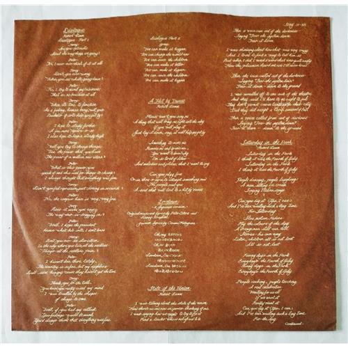 Картинка  Виниловые пластинки  Chicago – Chicago Live In Japan / SOPJ 31-32 XR в  Vinyl Play магазин LP и CD   07730 6
