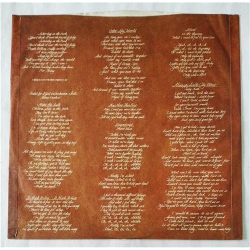 Картинка  Виниловые пластинки  Chicago – Chicago Live In Japan / SOPJ 31-32 XR в  Vinyl Play магазин LP и CD   07730 7