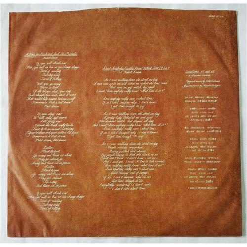 Картинка  Виниловые пластинки  Chicago – Chicago Live In Japan / SOPJ 31-32 XR в  Vinyl Play магазин LP и CD   07730 10