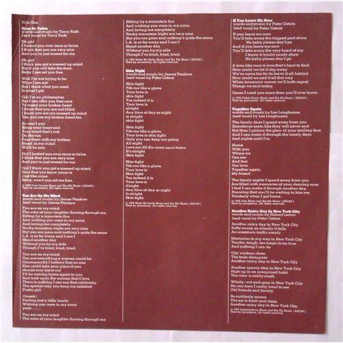 Картинка  Виниловые пластинки  Chicago – Chicago X / CBS 86010 в  Vinyl Play магазин LP и CD   04658 5