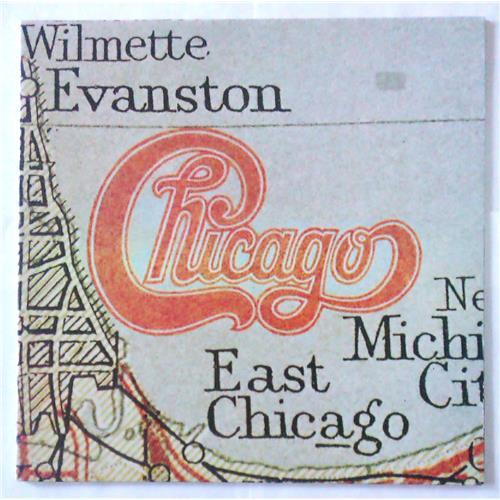 Виниловые пластинки  Chicago – Chicago XI / CBS 86031 в Vinyl Play магазин LP и CD  04778